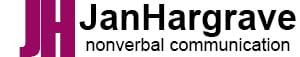 Jan-H-logo-v1